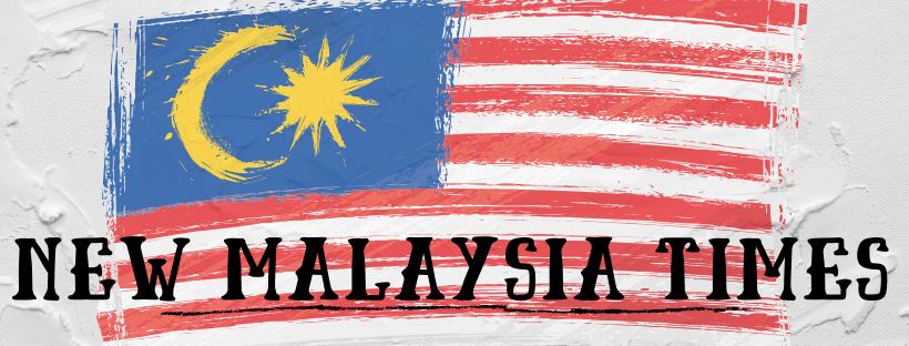 New Malaysia Times